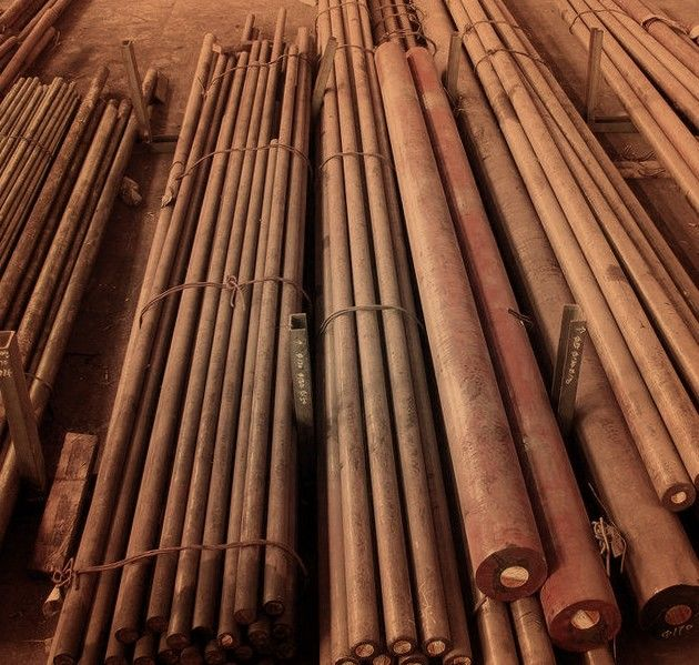 今年提前完成废钢比达到20%的预期目标