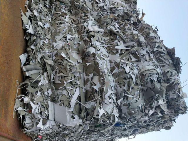 中美贸易摩擦风云再起 中国造纸行业影响何在?