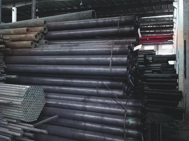 唐山今年将压减炼钢 炼铁产能共1800多万吨