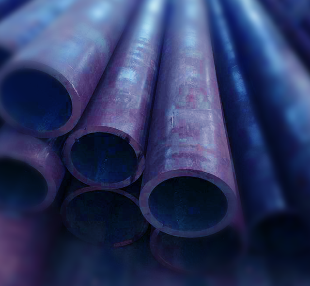 废钢铁需求扩大期货上市可期