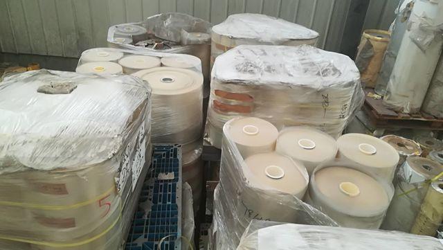 广州全力开展锅炉整治计划广州长兴纸业被要求关停!