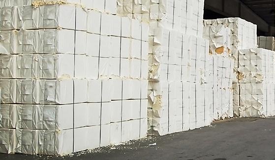 玖龙纸业美国OldTown浆厂将于夏季重启生产