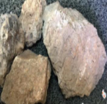 铁矿石价格三季度开始或将逐步回落