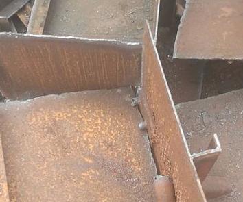 钢厂集体涨价钢价还要涨吗?