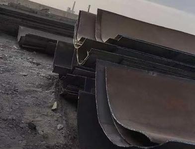 废钢止跌回调原因何在?