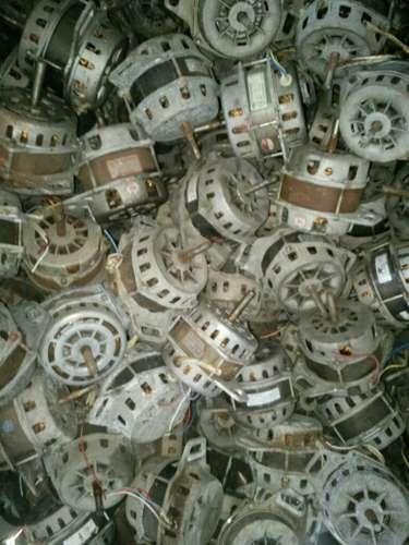 供应180瓦电机,铝壳电机,矽钢片转子(洗衣机电机)