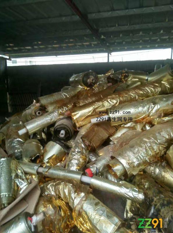 打绳料,废电化铝,废烫金纸,PET单膜,印刷卷膜