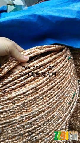 温室大棚压膜绳,大棚压膜绳,蔬菜大棚压膜绳