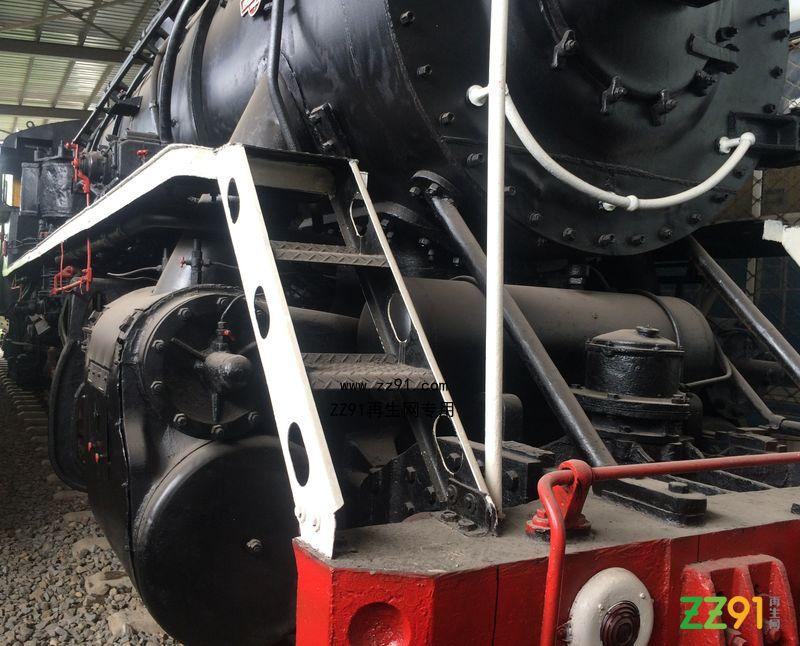 火车车厢,蒸汽机车,棚车,敞车