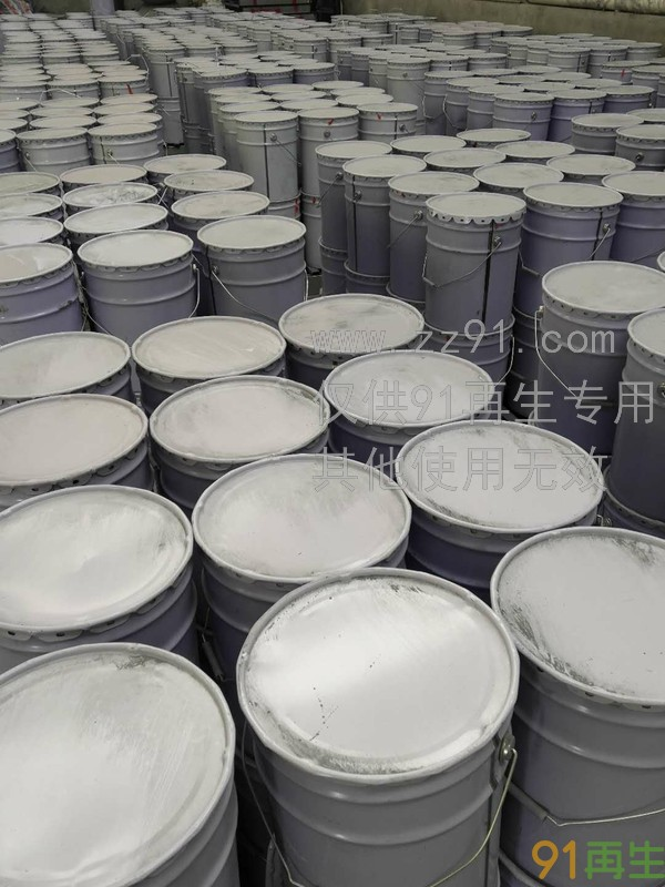 40-600目吹制锌粉