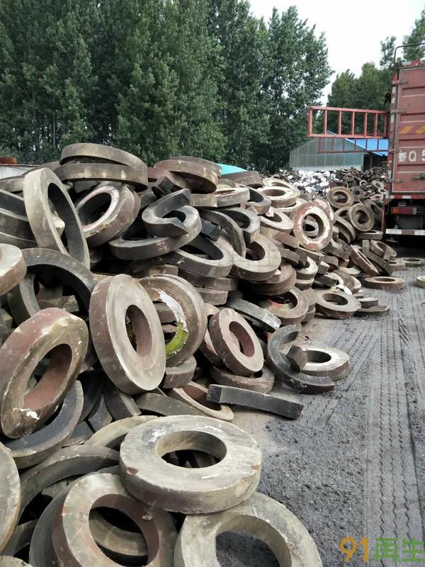各种废旧砂轮,库存砂轮,废切割片,库存切割片
