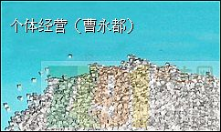 钯碳,银钯浆,含钯废料