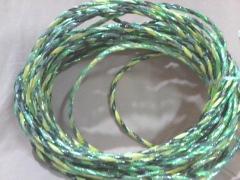 绿化用塑料绳子