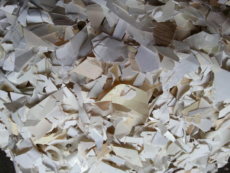 PVC墙纸