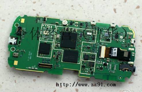 手机电子芯片 放芯保险猪电子芯片 华为手机植入北斗芯片