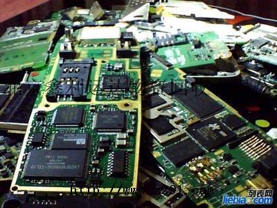 求购各种废旧电器电路板,通信设备电路板