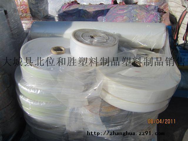 制药厂医药包装铝塑膜