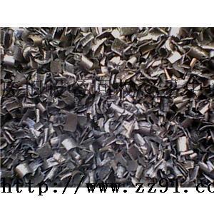不锈钢砂轮灰,镍铁,不锈钢渣
