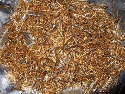 求购含金,银,铂,钯废料或镀金废料,废渣,废液