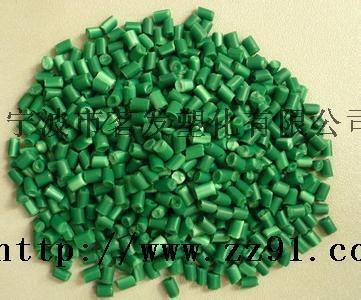 PE颗粒,环保PE再生料,压板木塑专用回料