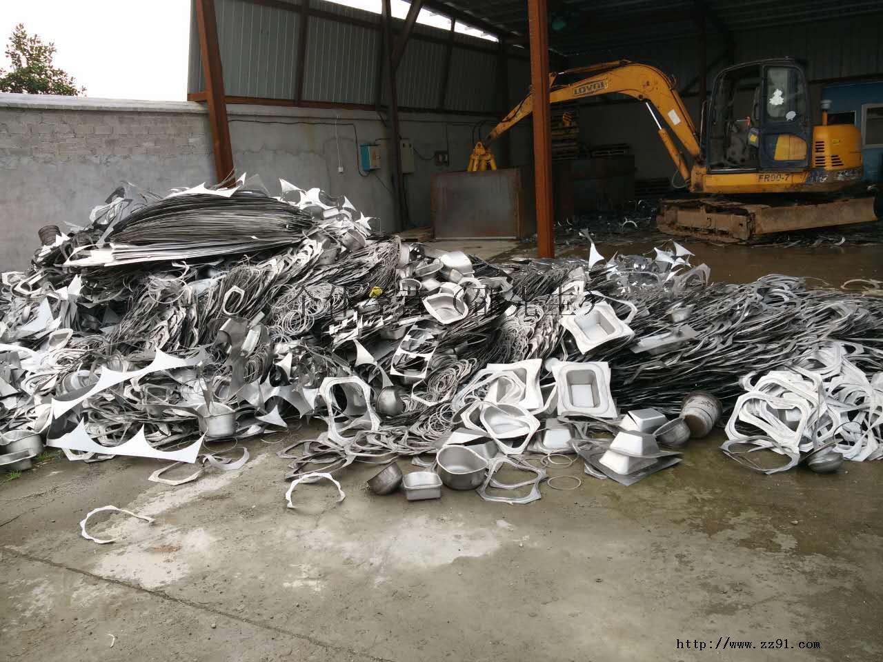 宁波不锈钢精密铸造专用回炉料