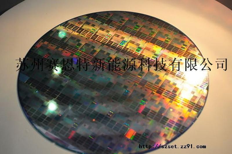 求购硅晶圆回收|IC级抛光片回收|碎裸片回收
