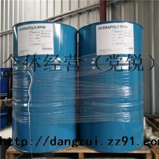 牡丹江回收库存高回弹聚米数量不限(139-310-74926)党经理