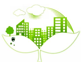 """至塑料材料成低碳节能的""""形象大使"""""""