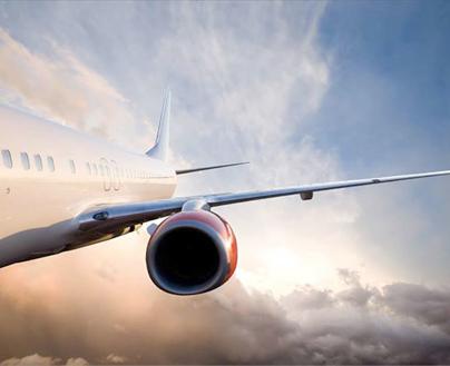 至飞机制造业铝材需求不断增长中国忠旺铝压延项目进入试生产