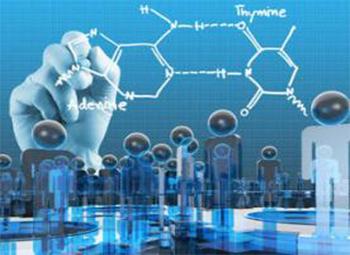 至安庆打造一流化工新材料产业基地