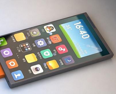东京奥运会或用旧手机制作奖牌