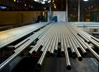 """钢材需求""""金九银十""""回升 钢材价格会上涨吗"""