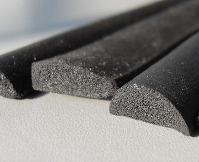 三大优势助推橡胶粉碎机行业发展