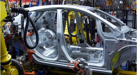 至力联思推出工艺性能快速稳健的碳纤维复合材料树脂
