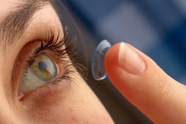 至生物医用眼科材料都有哪些