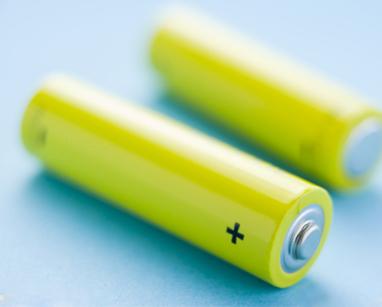 至铜箔、钴盐等锂电池原材料产品涨价明显