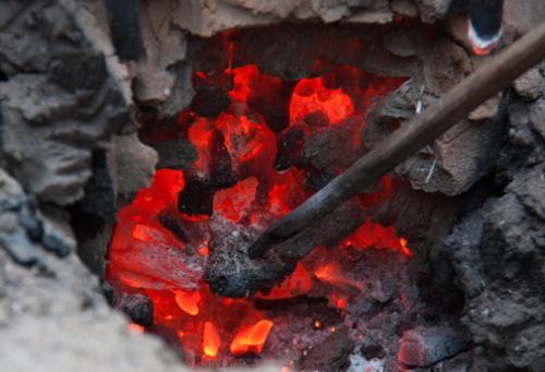 """钢铁、煤炭去产能:一道难做的""""减法""""题"""