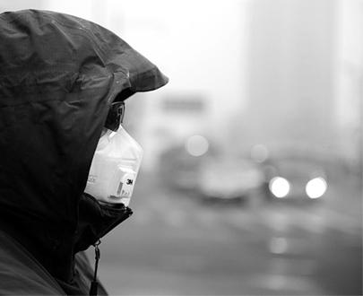 河南省新郑市坚决打好 环境污染防治攻坚战