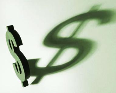 Lgmi钢市简评:钢价暴跌系资金紧张惹祸 短期不宜抄底