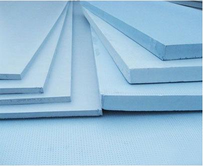 至聚合物表面材料制备技术国家工程实验室落户万华