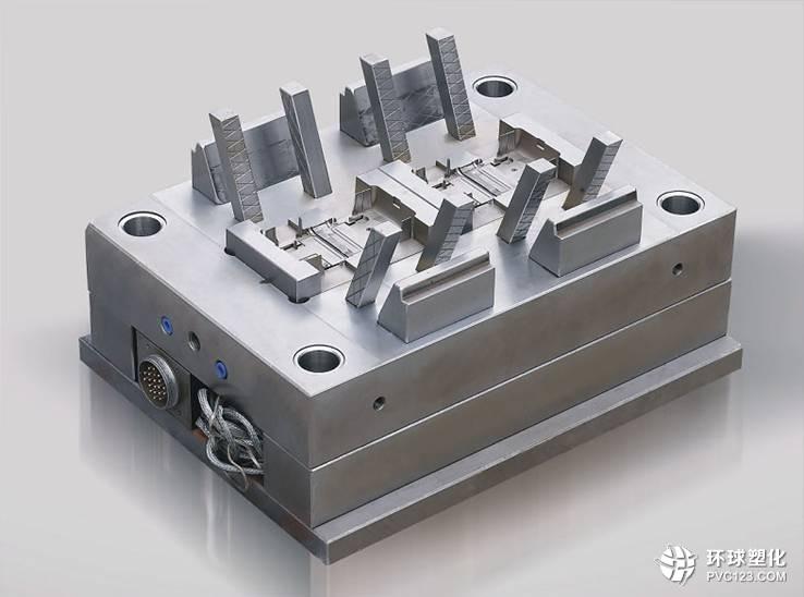 塑料热成型模具设计的要求