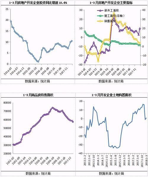 原料、钢材报告:短线钢价和矿价保持震荡