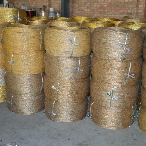 京津冀再生资源回收再利用市场